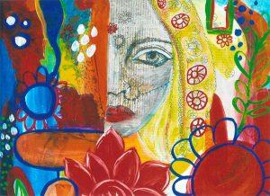 Werk von Natalia Schepp