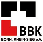 Logo BBK Bonn Rhein-Sieg